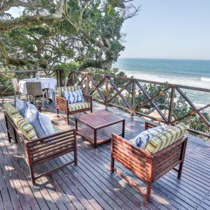 Zinkwazi Beach 1