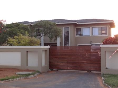 Sheffield Beach 1 Luxury Holiday Homes South Africa