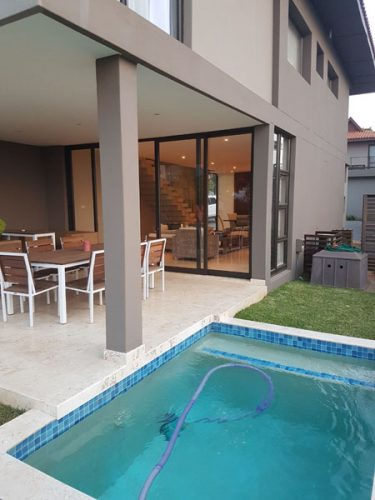 Zimbali 15 Luxury Holiday Homes South Africa
