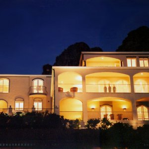 Camps Bay 10