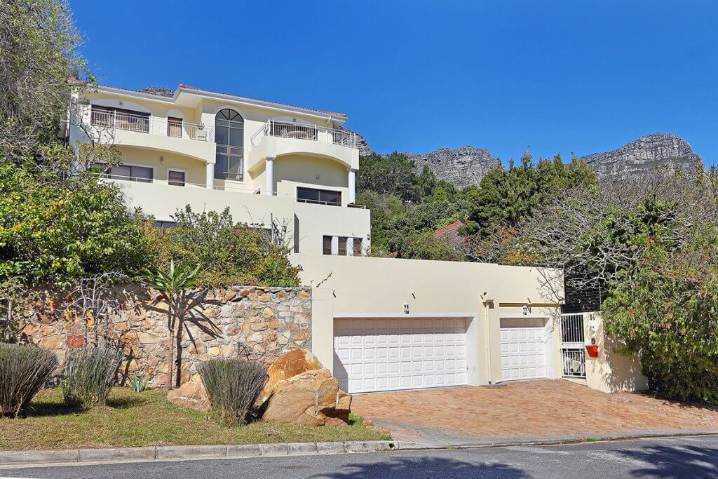 Camps Bay 1