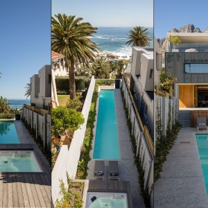 Camps Bay 6
