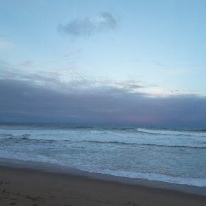 Zinkwazi Beach 2
