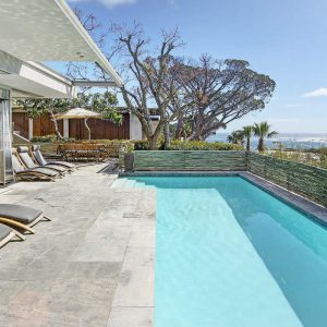 Camps Bay 13