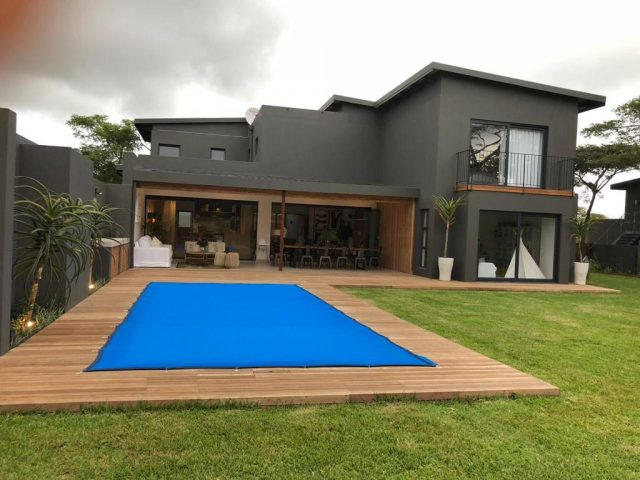 Self Catering Holiday Accommodation In Ballito