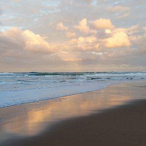 Zinkwazi Beach 4