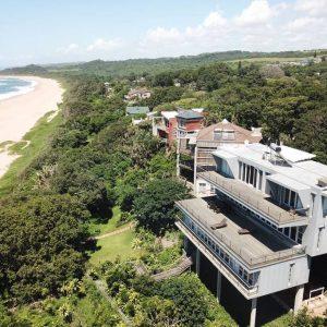 Zinkwazi Beach 5