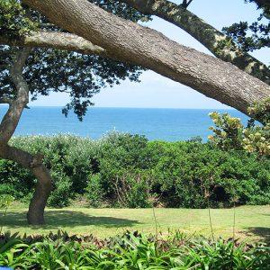 Zinkwazi Beach 3