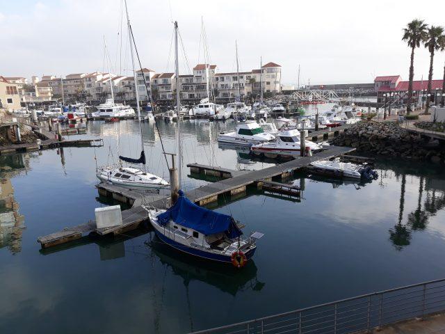 St Francis Bay 4