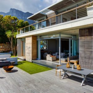 Camps Bay 20