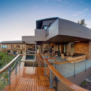 Property for sale in Knysna