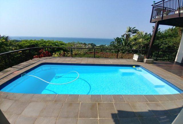 Zinkwazi Beach 9